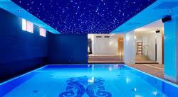 amsterdam hôtel avec piscine