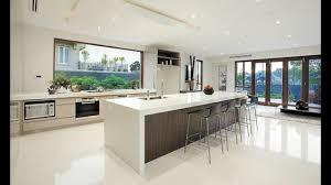 40 Modern Kitchen Creative Ideas 2017 And Luxury Design Part4