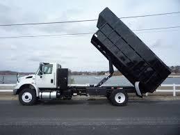 100 Box Trucks For Sale In Nj USED TRUCKS FOR SALE IN NEW JERSEY