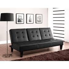 Target Sofa Bed Nz by Category Sofa 0 Breathingdeeply