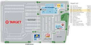 Bed Bath Beyond Tucson by Bed Bath U0026 Beyond In Red Mountain Gateway Store Location Hours