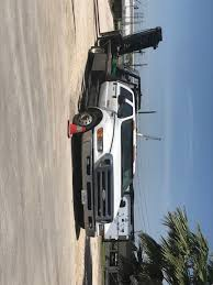 USED 2006 FORD F650 FLATBED TRUCK FOR SALE IN AL #3102 2001 Sterling A9500 Tri Axle Flatbed Boom Truck For Sale By Arthur Dodge Cummins Trucks Flat Bed Accsories Current Inventorypreowned Inventory From Arizona Commercial Curry Supply Company Flatbed Trucks For Sale 2003 Freightliner Fl80 Tandem 2018 Vehicle Dependability Study Most Dependable Jd Power Used Used For Sale Uk 2016 Ford F450 47 Ford F 550 Xl Price 15500 Year 2008