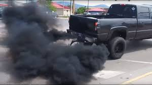 Cold Smoke Diesel Engine Starts | Cars And Engines | Pinterest ... 2018 Ford F 150 Diesel Specs Price Release Date Mpg Details On How A Diesel Engine Works Car Works Truck Cold Start And Forest Romp Youtube Engine 15 Hp With Oil Air Filter Tool Power 2016 Chevrolet Colorado Z71 Longterm Verdict Motor Trend Is Your Ready For The 1980 Only New Around Dealer Sales Folder 9 Best Portable Jump Starters To Buy In Trucks Viper Remote 300mph Turbo Powered Truck Open Road Land Speed Racing Video If Youre For Season This Will Make