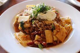 Pams Patio Kitchen Lunch Menu by Just A Taste Piatti San Antonio Express News