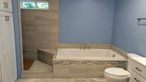 Bathroom Renovation Fairfax Va by Bathroom Remodeling Contractor Manassas Fairfax Alexandria