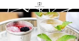 design cuisine design cuisine