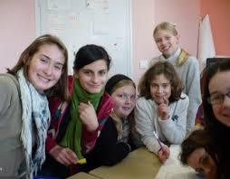 au bureau lannion le service de la vie scolaire joseph lannion