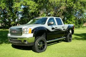 Http://www.waldoch.com/specialty-vehicles/truck-packages/ | GMC ... 2018 Ford F150 Waldoch Cversion Kit Youtube Lifted Trucks Gmc Sierra Rampage Review Vwerks Predator Package Makes Sharper Off Road Xtreme Wow Wheels Pinterest Wheels Gallery Of Gmc For Sale At Graphic Design And Photography Of M80 Flyer On Behance New 2016 Clearance Event F350sd Platinum Midwest Il Delavan Tow Rams Cummins Dually On S Free Have Maxresdefault Cars Chevy Trucks Silverado 1500