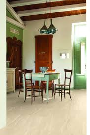 Dining Room Kitchen Table Omaha For Example —