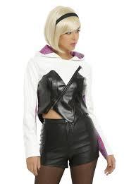 Smashing Pumpkins Tour Merchandise by Spider Gwen Merchandise Topic