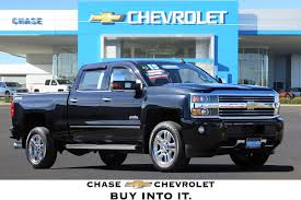 2015 Chevrolet Silverado 2500 For Sale Nationwide - Autotrader