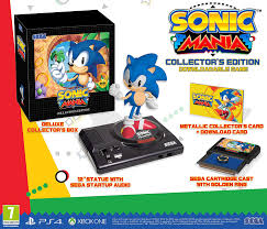 Sonic Mania Collectors Edition (PS4): Amazon.co.uk: PC & Video Games Registration Link Truck Mania On October 14 At Memphis Stunt Trucks Monster Jump High Stunts Love Fun Jumping Rolling Games Rollgamesmania Twitter Download Hot Rod Hamster Online Video Food Kids Cooking Game 10 Apk Android Jam Crush It Playstation 4 Ford Sony 1 2003 European Version Ebay Two Men And A Truck Enters The Gaming World With Mini Mover Racing Playstation Ps1 Retro Euro Simulator 2 Game Files Gamepssurecom Arena Displays