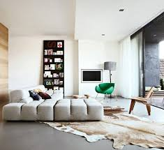 62 best mags images on pinterest sofas b b italia and abandoned