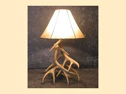 Regolit Floor Lamp Hack by Real Antler Floor Lamps U2022 Floor Lamps