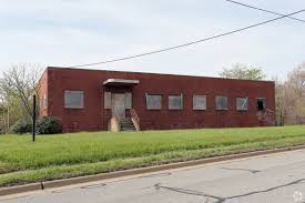 1400 E Archwood Ave, Akron, OH, 44306 - Truck Terminal Property For ... 20180324_145444 Inflatables Mobile Video Game Parties Fallsway Equipment Company 1277 Devalera St Akron Oh 44310 Ypcom Move For Less Llc Cleveland And Northeast Ohio Local Movers Toyota New Used Car Dealer Serving Bedford Serpentini Chevrolet Tallmadge Your Cuyahoga Falls Welcome To World Truck Towing Recovery In Fred Martin Nissan Lambert Buick Gmc Inc An Vandevere Dealership Brown Isuzu Trucks Located Toledo Selling Servicing Gasoline Gmc Savana Cargo G3500 Extended In For Sale Haulaway Container Service Competitors Revenue Employees