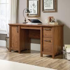 Altra Chadwick Corner Desk Dimensions by 100 Altra Chadwick Corner Desk Amazon 08 20 Super Sunday