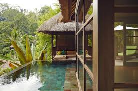 100 Hanging Gardens Hotel A Stay At The Of Bali Resort