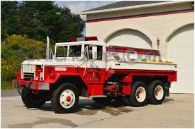5 Brilliant Ways To Teach Your Audience About Brush Fire Trucks For ... Light Duty Rescue Truck Southern Fire Service Sales Ford F550 Brush Truck Pinterest Trucks And Brush Safe Industries Fes Equipment Services 1995 Intertional 4x4 Used Details Trucks Deep South 1997 Eone Hummer 25015 W0858 Youtube For Sale Ksffas News Blog Fire Truck Us Forest Service Going To Idaho Ga Chivvis Corp Apparatus 2017 Iveco Trakker 6x6 Dresden