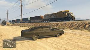 100 Gta 5 Trucks And Trailers GTA Imponte Duke ODeath Unlock And Location Guide GamesRadar