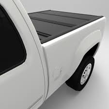 UnderCover FX51011 FLEX Tonneau Cover Fits 05-16 Equator Frontier | EBay Undcover Classic Tonneau Cover Fast Free Shipping Hard Truck Bed Covers Awesome Steers Wheels Which Cover For Gen3 Tacoma World Painted By 65 Short Blue Tonneaubed Onepiece Undcover White Gold Ridgelander Amazoncom Fx41008 Flex Folding Tonneaus In Daytona Beach Fl Best Town Rivetville Protect Your Load Roundup Diesel Tech Magazine Ultra Lvadosierra Elite Lx Is Easy To Remove And Light Enough That Two People Can