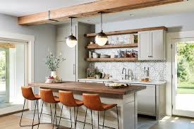 100 Country Builders Kitchen Remodel Ideas Home Remodeling Minnesota NW
