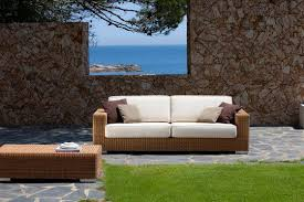 golf by point sofa 3 sofa 2 corner modular part