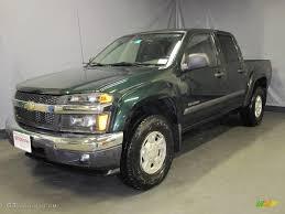 Vin Decoder Chevrolet Truck