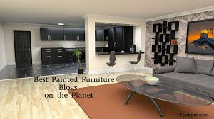 Top 10 Painted Furniture Blogs on the web Feedspot Blog