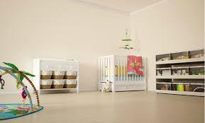 quand préparer la chambre de bébé que prévoir pour l arrivée de bébé idkids