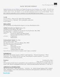 Resume: Pta Resume Examples Awesome Lawyer Sample Detailed ... Attorney Resume Sample And Complete Guide 20 Examples Sample Resume Child Care Worker Australia Archives Lawyer Rumes Download Format Templates Ligation Associate Salumguilherme Pleasante For Law Clerk Real Estate With Counsel Cover Letter Aweilmarketing Great Legal Advisor For Your Lawyer Mplate Word Enersaco 1136895385 Template Professional Cv Samples Gulijobs