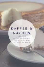 kaffee kuchen große auswahl an hausgemachten kuchen im