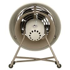 Vornado Zippi Desk Fan by Vornado Mini Modern Personal Vintage Circulator Target