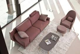 acheter un canapé acheter canapé modulable nordik fama