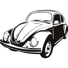 Pin By Buddy Finethy On Vw Beetle Beetle Cartoon Beetle Drawing