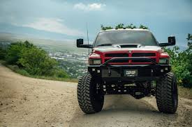 100 Diesel Truck Apparel Holy Grail 20 Giveaway Power Gear