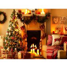CHRISTMAS ELF SET MAGICAL ELF BOY REWARD KIT STORY BOOK Christmasuk How To Make A Folded Book Christmas Tree
