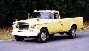 1962 Studebaker Pickup Bred From Horse-Drawn Experience - Classic ... 1949 Studebaker Pickup Youtube Studebaker Pickup Stock Photo Image Of American 39753166 Trucks For Sale 1947 Yellow For Sale In United States 26950 Near Staunton Illinois 62088 Muscle Car Ranch Like No Other Place On Earth Classic Antique Its Owner Truck Is A True Champ Old Cars Weekly Studebaker M5 12 Ton Pickup 1950 Las 1957 Ton Truck 99665 Mcg How About This Photo The Day The Fast Lane Restoration 1952