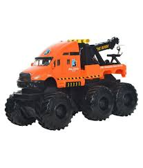 Maisto Builder Zone Quarry Monsters Tow Truck Die Cast Toy (Orange ... Buy Lego Technic 6x6 All Terrain Tow Truck 42070 Incl Shipping An Even Bigger Sharing Horizons Intertional Wrecker Tow Truck For Sale 7041 Gallery Towing Emergency Auckland 0800 008 111 Why Did I That Toy 6 X Love Pinterest Tonka Steel Funrise Toysrus Service Near Me San Antonio Best Resource 1931 Model Handmade Vintage Metal Car Model Home Office South Coast New Bedford Fairhaven Ma 5089959777 2007 Ford F650 Super Duty Supercab Tow Truck Item K7454 On Time Towing