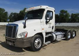 2012 Freightliner Cascadia Semi Truck | Item DC0028 | SOLD! ... Freightliner Introduces Highvisibility Trucklite Led Headlamps Fix Cascadia Truck 2018 For 131 Ats Mod American Freightliner Scadia 2010 Sleeper Semi Trucks 82019 Highway Tractor Missauga On Semi Truck Item Dd1686 Sold Used Inventory Northwest At Velocity Centers Salvage Heavy Duty Tpi Little Guys 2015 Tour Youtube 2016 Evolution With Dd15 At 14 Unveils Revamped Resigned