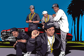 Nwa Stands For by N W A Vs The Wu Tang Clan Genius
