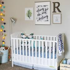 September 2016ALLEN AND CO.: September 2016 Our Home At Christmas Veronikas Blushing Pottery Barn Kids Stove Glass Mini Pendant Light Best Kitchen 219 Best Images On Pinterest Baby Fniture Bedding Gifts Registry 25 Barn Halloween Ideas Witch Party 57 Pb Paint Colors 50 Jenni Kayne X Pbk Kids Accsories Black Flower High Back Pink Toy Phone At Children