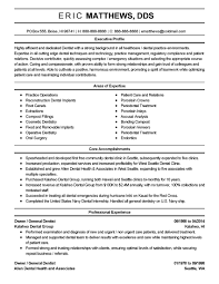Truck Driver Job Description For Resume Uber Best Of Tractor Trailer ... Ldon Truck Driving Jobs Best Image Kusaboshicom Cdl Driver Job Description For Resume Beautiful Web Marketing Sucess With Midessa Tech Jobs In Midland Foodlink Posting Box Truck Driver Processing Distribution Associate Free Download Box Truck Driver Dayton Ohio Billigfodboldtrojer Ipdent Box Resource Wellsuited Samples For Drivers With An Objective Tasty Vignette 18 Fresh Owner Operator Contract Template Ups In Florida Net Gain Short Film The