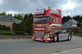 100 Daf Truck DAF S NV On Twitter Check Out This Brand New DAF Truck For