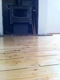 Bona Water Based Floor Sealer by Image Result For Cypress Pine Flooring Water Based Floors