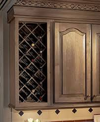 Diy Wood Wine Rack Plans by Wooden Wine Rack Plans Build Plans Diy How To Build A Drafting