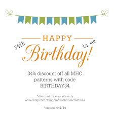 Happy Birthday Discount Code - Welcometothemousehouse.com 8 Etsy Shopping Hacks To Help You Find The Best Deals The Why I Wont Be Using Etsys Email Coupon Tool Mriweather Pin On Divers Fashion Get 40 Free Listings Promo Code Below Cotton Promotion Code Fdango Movie Tickets Press Release Write Up July 2018 Honolu Star Bulletin Newspaper Sale Prettysnake Codes Shopify Vs Should Sell A Marketplace Or Website Create Coupon Codes Handmade Community Amazon Seller Forums Cafepress Vodafone Deals Sim Only How To A In 20 Off At Ecolution Store In Coupons January 2019