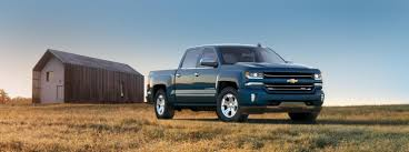 Chevrolet Silverado L Matthew Hargreaves L Royal Oak Mcloughlin Chevy New Chevrolet Dealership In Milwaukie Or 97267 Fleet Commercial Truck Specials Near Denver Highlands Ranch Silverado 3500 Lease And Finance Offers Richmond Ky 1500 Deals Pembroke Pines Autonation Buick Gmc Auto Brasher Motor Co Of Weimar Used Car Near Worcester Ma Colonial West Souworth Is A Bloomer Cars Service South Portland Dealership Use Jimmie Johnson Kearny Mesa 2500 Chittenango Ny Explore Available At Fairway Hazle Township