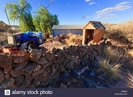 Stone Wall Rock Rocks Back Yard Backyard Dunny Outhouse Toilet ... Barns Outhouse Plans Pdf Pictures Of Outhouses Country Cool Design For Your Inspiration Outhousepotting Shed Coop Build Backyard Chickens Free Backyard Garden Shed Isometric Plan Images Cottage Backyard Kiosk Thouse Exchange Door Nyc Sliding Designs Fresh Awning Outdoor Shower At The Mountain Cabin Eccotemp L5 Tankless Water Keter Manor Large 4 X 6 Ft Resin Storage In Mountains Northern Norway Dunnys Victorian And Yard Two Up Two Down Terrace House