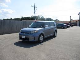A-OK Auto Sales   Used Cars Porter TX   Bad Credit Car Loans   BHPH ... 2015 Scion Xb At Squamish Toyota Blog 2006 Xb Exbox Mini Truckin Magazine 2008 Latest Car Truck And Suv Road Tests Reviews Trucks Best Image Kusaboshicom Leather Truck Builds Xbbased Tacopaint Aoevolution Scion Xb Panel Scionlifecom Is Really Coming Forum Used 4 Door In Sherwood Park Ta86015a