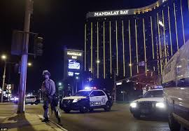 Mandalay Bay Front Desk by Inside Las Vegas Gunman U0027s Lavish Mandalay Bay Suite Daily Mail